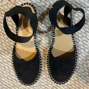 Brash gelsey shoes